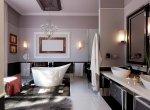 Переделка ванной комнаты - быстро, не дорого и оригинально