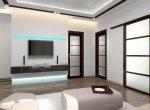 Дизайн гостиной, интерьер гостиной