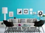 Как увеличить визуальный объем комнат