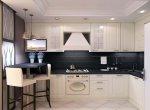 Удобная кухня - правильный дизайн