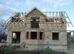 Как недорого построить дом?
